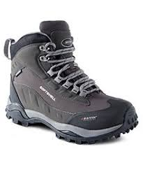 s baffin boots canada winter boots s shoes s