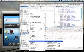 android sdk emulator what to do when your android emulator will not start from eclipse