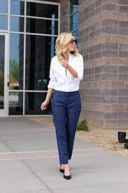 simply sutter u2013 fall work wear u2013 dress pants u2013 casual work style5105