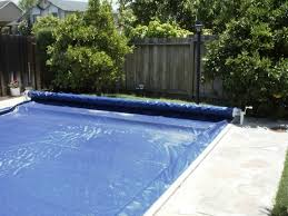 why do you need above ground swimming pool covers u2014 home landscapings