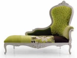 Pictures Of Chaise Lounges 85 Best The Elegance And Beauty Of A Chaise Images On Pinterest