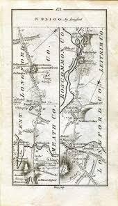 Jamestown Virginia Map by Oltre 25 Fantastiche Idee Su Jamestown Map Su Pinterest