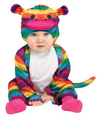Halloween Baby Costumes 0 3 Months Monkeying Halloween