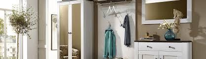 Schlafzimmerschrank Um 1900 Preisrebell Garderobe U0026 Kleinmöbel
