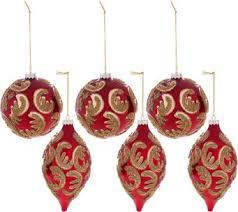 Lenox Christmas Ornaments Qvc by Valerie Parr Hill U2014 Ornaments Etc U2014 Christmas U2014 Holiday U2014 For