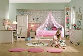 girls bedroom furniture u2014 office and bedroom