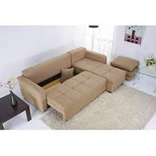 Sleeper Sofa With Chaise Lounge Lovely Sleeper Sofa With Chaise Lounge 64 With Additional