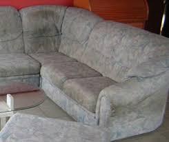 donner un canapé canapé à donner extrapaul