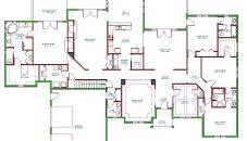 bedroom house plans floor lightandwiregallery com mobile home