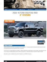 Ford F250 Truck Bed Bolts - lift u0026 leveling kits in long beach ca signal hill ca lakewood