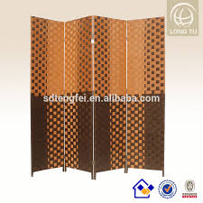 cheap sliding doors interior room divider office partition movable