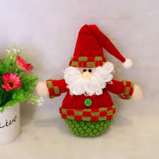 martial arts christmas ornaments christmas trees 2017