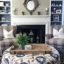 Blue Home Decor Agate Home Decor Arabian Decoration Materials Decor