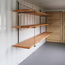 Metal Bathroom Shelving Unit by Shelving Wood Closet Kits Menards Shelving Menards Shelving Units