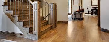 hardwood flooring engineered wood floor design
