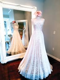 wedding dress outlet today s trend personalized weddings from to themes