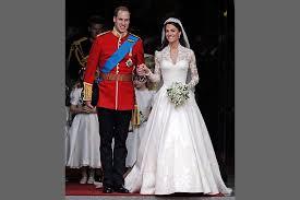 Princess Of England The Duchess Of Cambridge U0027s Style File