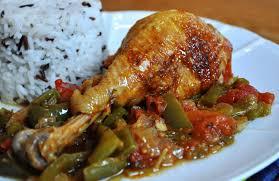 cuisine guyanaise recette simple et délicieuse du bami nassi guyanais