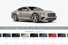 onyx bentley interior bentley belfast bentleybelfast twitter
