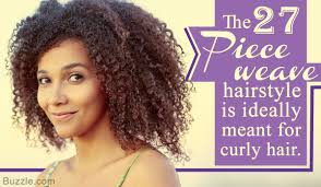 27 piece black hair style discover all about the ideal 27 piece weave hairstyles right here