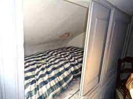 chambre de metier versailles plante d interieur pour chambre des metiers arras élégant les 1100