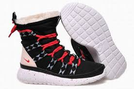 womens boots nike womens nike roshe one high where to buy womens nike roshe one