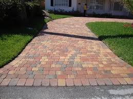 Paver Patterns The Top 5 Build Contended And Stunning Patio And Pathways With Best Brick