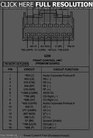diagrams 8681276 explorer xlt radio wiring diagram for 2000