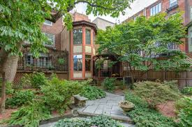 furness house in rittenhouse offered for first time in 40 years