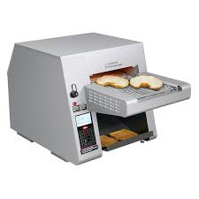 Commercial Sandwich Toaster Oven Industrial U0026 Commercial Toasters Conveyor U0026 Pop Up