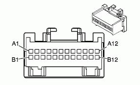mledb1 to keypad code wiring diagram diagram wiring diagrams for