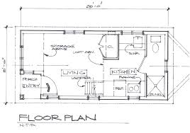 small floor plans micro cabin designs ipbworks com