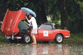 si e auto cdiscount auto teile discount in lüdersfeld ersatzteile für alle fahrzeugtypen
