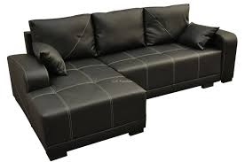Large Black Leather Sofa Sofa Extraordinary Cheap Black Sofa Black Furniture Bedroom