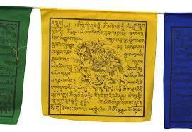 Prayer Flags 1b Jpg T U003d1405622791