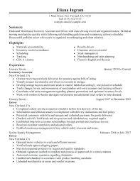 100 non experienced truck driver resume non experienced