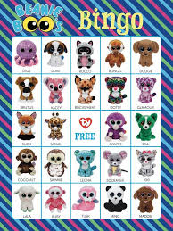 20 extra large beanie boos ideas signing