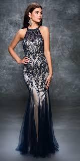 canacci 4131 dress 398