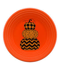 halloween plates home dillards com