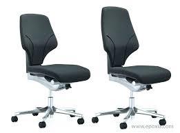chaise de bureau confortable fauteuil de bureau confortable chaise bureau sans beau chaise bureau