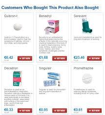 Obat Ventolin Untuk Nebulizer cheap candian pharmacy ventolin salbutamol 100 micrograms trackable