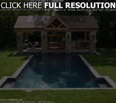 backyard kitchen ideas outdoor kitchen designs with pool outdoor kitchen designs with