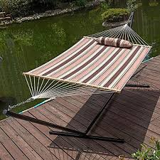 top 15 best steel hammock stands