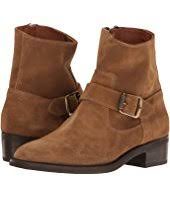 womens boots frye frye boots at 6pm com