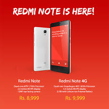 note 5 black friday deals tech news round up this week redmi note oneplus one lumia 535
