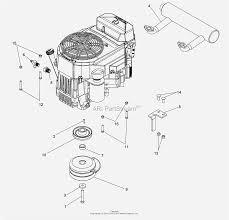 lesco wiring diagram light wiring diagram u2022 arjmand co