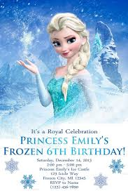 wallpaper frozen birthday cool frozen birthday party invitations for additional how to make a