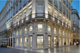 parashop siege social apple sainte catherine in bordeaux computers tablets mobile