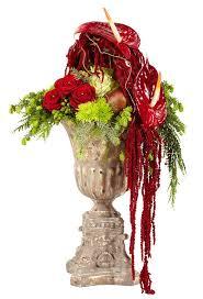 79 best christmas images on pinterest christmas ideas flower