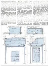 writing desk plans u2022 woodarchivist